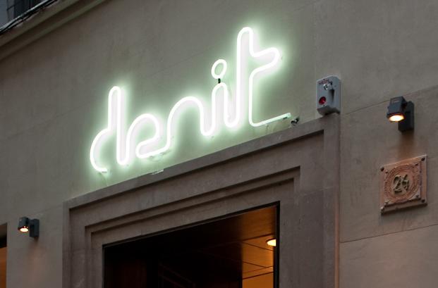 denit_1