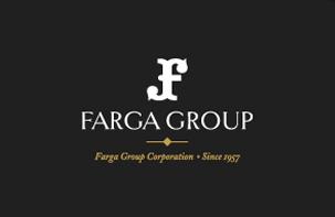 miniatura_farga